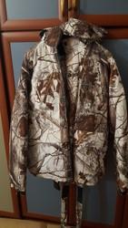 Туристическая одежда для охоты и рыбалки